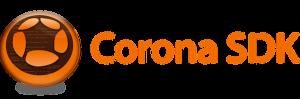 CoronaSDK_logo-300x99