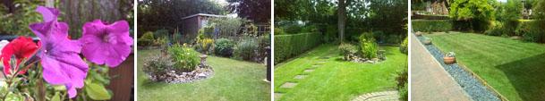 GardensRow2