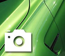 Car Photographer Tools