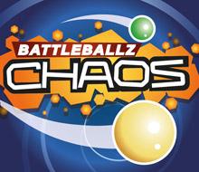 BattleBallz Chaos
