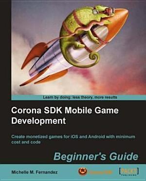 corona_book