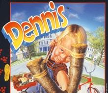 Dennis | Amiga