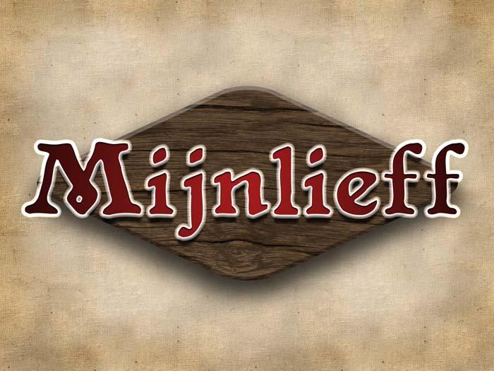 mijnleiff_01