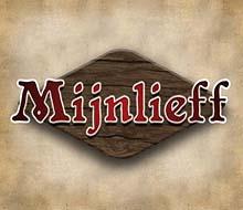 Mijnlieff Prototype