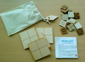 mijnlieff_game