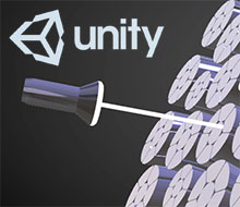 Unity Image Renderer