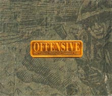 Offensive | PC