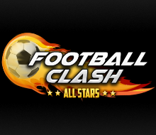 Football Clash All Stars