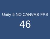 unitySpeedComparison2